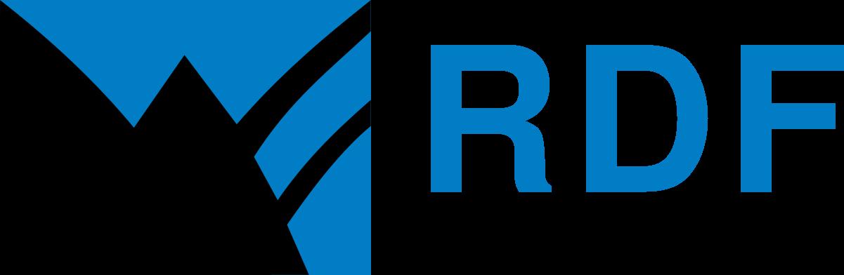 Link zum RDF-Portal
